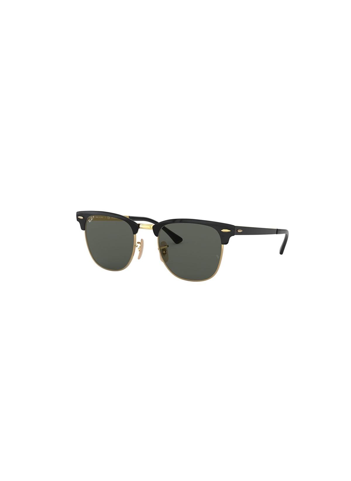 Ray-Ban Unisex Güneş Gözlüğü Renkli Standart Beden